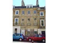 Office Space in Bath, BA1 - Serviced Offices in Bath
