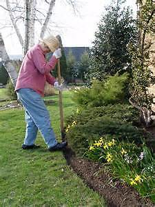 Just Gardens-- Are you looking for help in your Garden?!