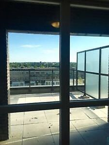 New 1 Bdrm + Den Downtown Kitchener Condo with Private Terrace Kitchener / Waterloo Kitchener Area image 7