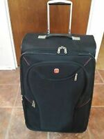 2 Valise-Swiss Gear  DE 28 PO