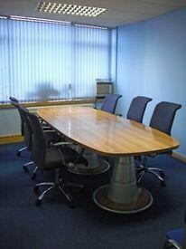 North Finchley - N12 - ** Office Space London LTD ! **