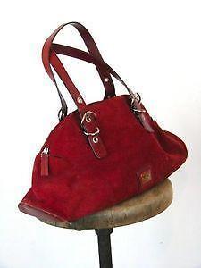 Sharif Studio Handbags