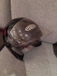 GMAX helmet - Adults's Medium