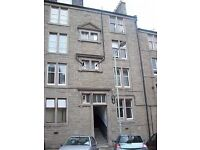 5 Cunningham Street