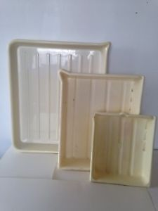 Photographic/Film  Developing Trays