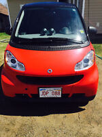 2009 Smart. Low Mileage!! 6700.00 OBO