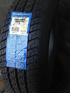 tires for light trucks/passagers and fleets 11R22.5 .....