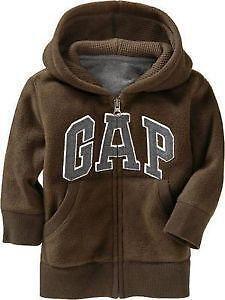 39382c42bdb2 Gap Sweater