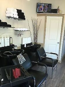 Hair Dresser Salon for Sale by Owner(west island) West Island Greater Montréal image 4