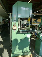 """SALE! New General 17"""" Variable Speed Wood or Metal BAND SAW with"""