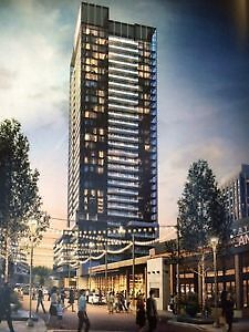 Rodeo Drive Condos at Don mills/lawrence, shop on don mills!