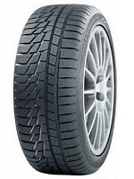 205/50R17,215/45R17,215/50R17,225/55R17 ALL WEATHER**TAX IN**