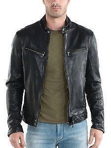Mens Designer Jackets | eBay
