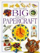 Paper Craft Books