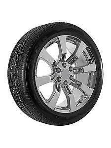 Dodge RAM Wheels and Tires | eBay