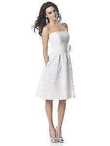 2560fb2e926c Vintage Dress - Patterns