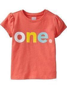1st Birthday Outfit Ebay