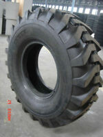 looking for grader tire 14.00-24tg