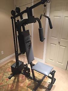 Buy Or Sell Exercise Equipment In Ottawa Gatineau Area