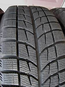 215/60R16 Set of 2 Michelin used winter FREEInst.&Bal.70%tread