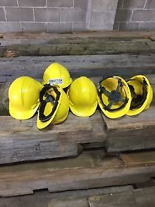 CHEAPEST CONSTRUCTION SAFETY HELMETS