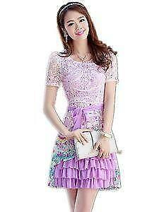 Korean Dress Traditional Wedding Fashion Ebay