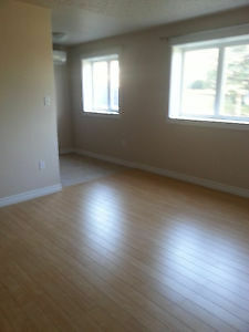 Looking to Sublet or Assign Apartment
