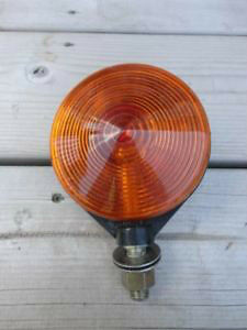 Towing Truck Lights and Accessories