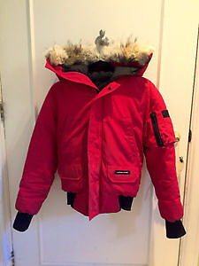 Canada Goose hats online official - Canada Goose Jacket | Buy & Sell Items, Tickets or Tech in ...