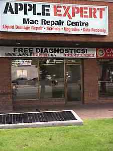 iMac, Mac Mini, MacBook Repair by Apple Expert 6 month warranty