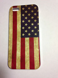 Phone Case for iPhone 4 or 5