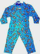 Boys Disney Pyjamas