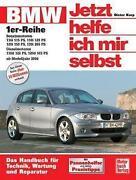 BMW Reparaturanleitung