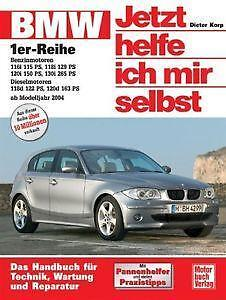 bmw reparaturanleitung ebay. Black Bedroom Furniture Sets. Home Design Ideas