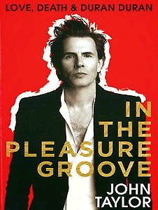 The Pleasure Groove