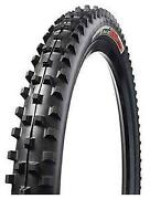 Specialized Tires 26