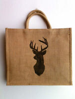 Domain name suggestion and web developmen for organic jute bags