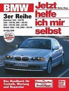 Jetzt Helfe Ich MIR Selbst BMW
