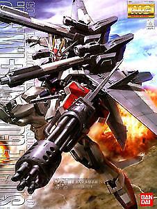 Gundam and Dragon Ball Z