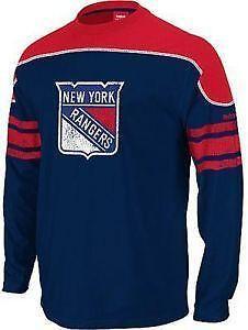 Vintage Hockey Jerseys 036291e81a9