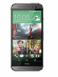 HTC One M8 Bell phone