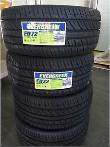 PRICED TO SELL - 225/45R17 x4 All-Season. BRAND NEW