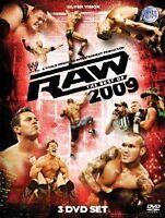 WWE DVD !!!!