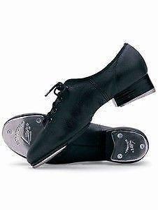 Ebay White Clogging Shoes
