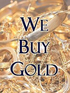 Private mobile gold buyer! Buying gold jewelry, coins, bars and more CASH paid days and evenings