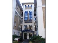 THREE DOUBLE BEDROOM FLAT TO RENT, EATON GARDENS, HOVE, UNFURNISHED