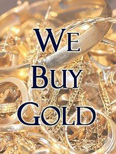 PRIVATE Mobile Gold Buyer, buying gold jewelry, coins, bars and more  24/7$$$$$$$$