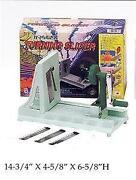 Benriner Turning Slicer