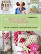 Tilda Buch