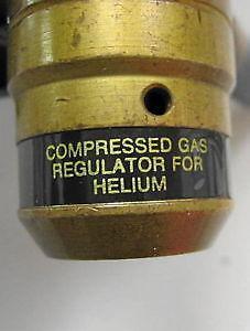 Western RPB-6 Series DELUXE HELIUM BALLOON INFLATOR Belleville Belleville Area image 3